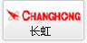 ����(Changhong)
