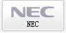 NEC(NEC)